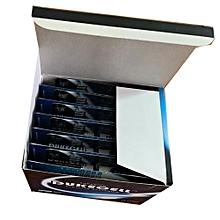 48 Dukecell AAA Alkaline Batteries