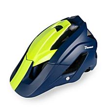 Bicycle Helmet Riding Bike Helmet Man Woman 13 Air Vents Cycling Helmet