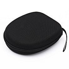 Headphone Storage Bag Pouch For Sony V55 NC6 NC7 NC8