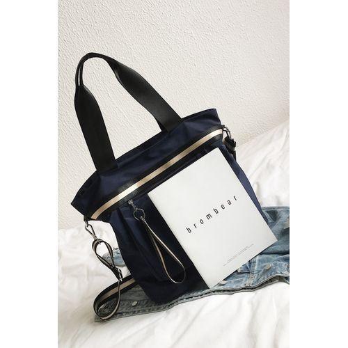efb1aaae1e19 https://www.jumia.co.ke/fashion-black2017-new-style-of-han-ban ...