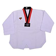Karate uniforms - junior - unisex