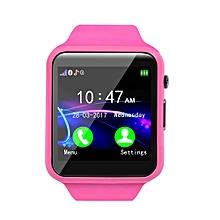 G10A Kid Smart Watch GPS Tracker IP67 Waterproof Fitness Watch