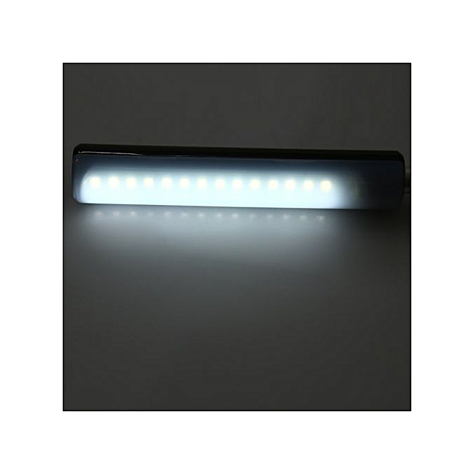 Buy Youoklight Tc Dc 5v 2 8w 250lm Led Desk Lamp Eye