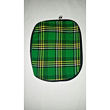 """Chema 10-13"""" Tablet Pouch"""