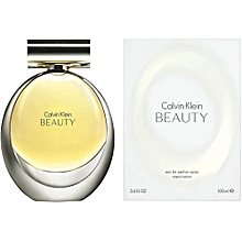 Beauty for Women - Eau de Parfum, 100ml