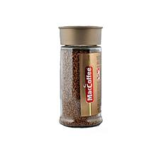 Gold Jar 50 g