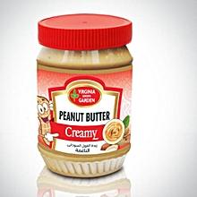 Peanut Butter-510gm