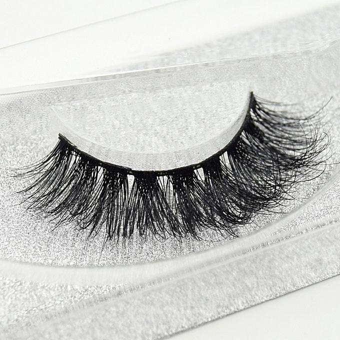99548f4e986 ... eyelashes 3D mink eyelashes long lasting mink lashes natural dramatic  volume eyelashes extension false eyelashes D08 ...