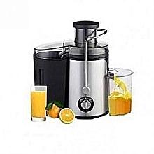 Juice Extractor - 600W - Silver