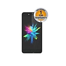 """Pouvoir 1 LA6 - 5.5"""" - 16GB + 1GB (Dual SIM), Black"""