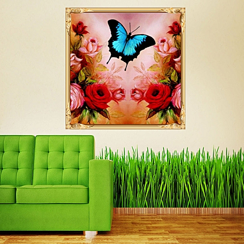 buy universal jummoon shop 5d flowers diy diamond painting