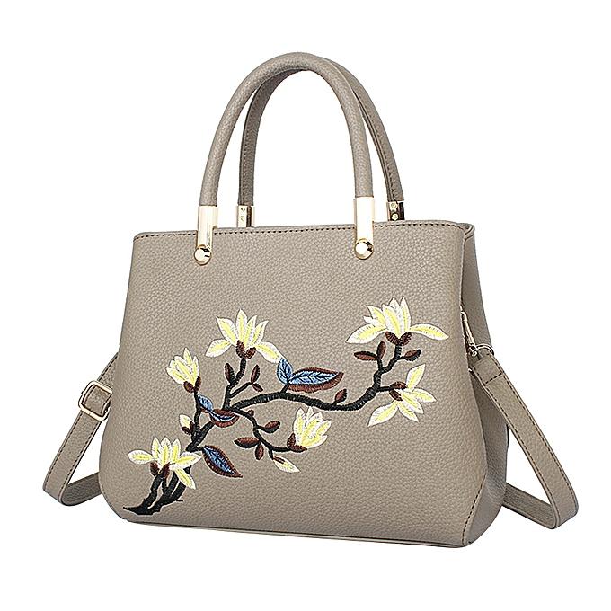 03671331ba2 guoaivo The new sweet stereotypes fashion handbags Messenger bag shoulder  bag KH