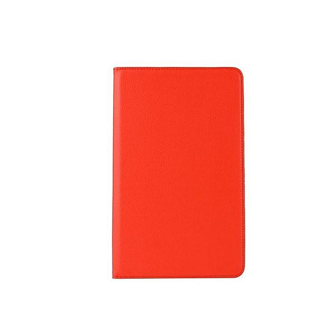 Magnetic Flip Leather Cover Case Holder For Lenovo Yoga 8 B6000 Tablet BK