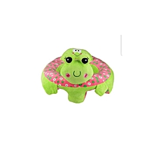 comfy Baby Support Sit Me Up Pillow(multicolour)