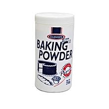 Double Action Baking Powder 250g
