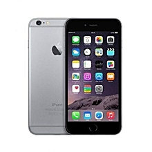 iPhone 6 (32GB), Space Grey