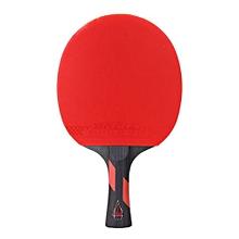 UJ Table Tennis Racket Ping Pong Paddle