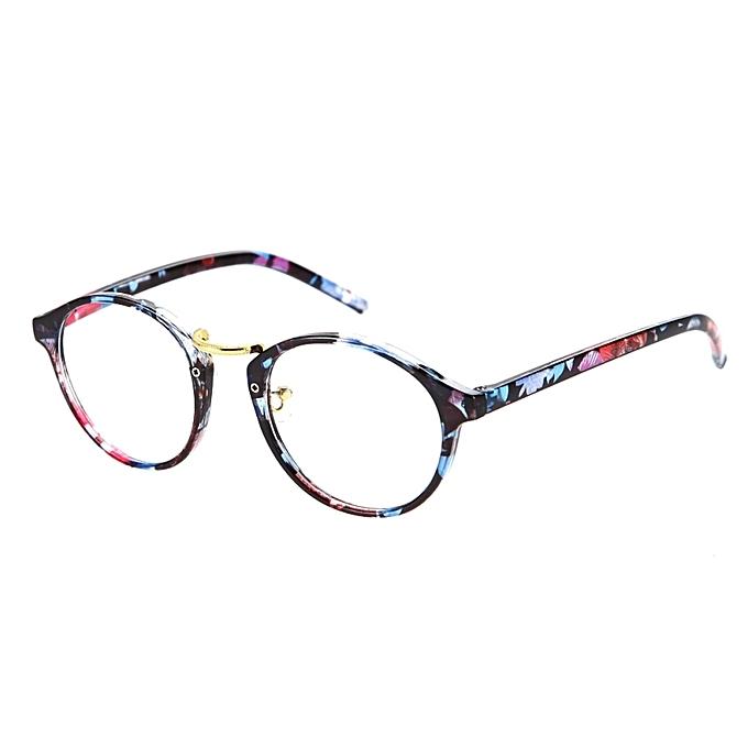 Buy Generic Nice Fashion Eyeglasses Frame Optical Reading Eye plain ...
