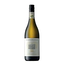 Chenin blanc wine - 750ml
