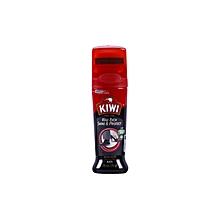 Wax Rich Liquid Black - 30ml