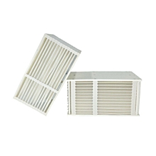 Nano Air Replacement Filters Portable Air Conditioner Accessories Home Cooling