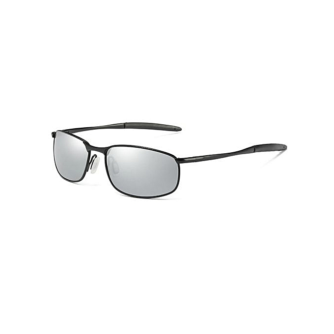 3da14c3dadc4a Brand Designer Polarized Sunglasses Goggles Men Designer Mirror Glasses  oculos de sol Eyewear Accessories A395-