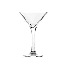 Unbreakble Martini Cocktail Glass - 200ml - 7oz