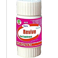 Revive ( for men)