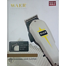 Professional and Classic Barber Electric Hair Trimmer/Clipper Shaving Machine