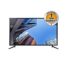 "UA40M500AK- 40""  Digital TV - Black"