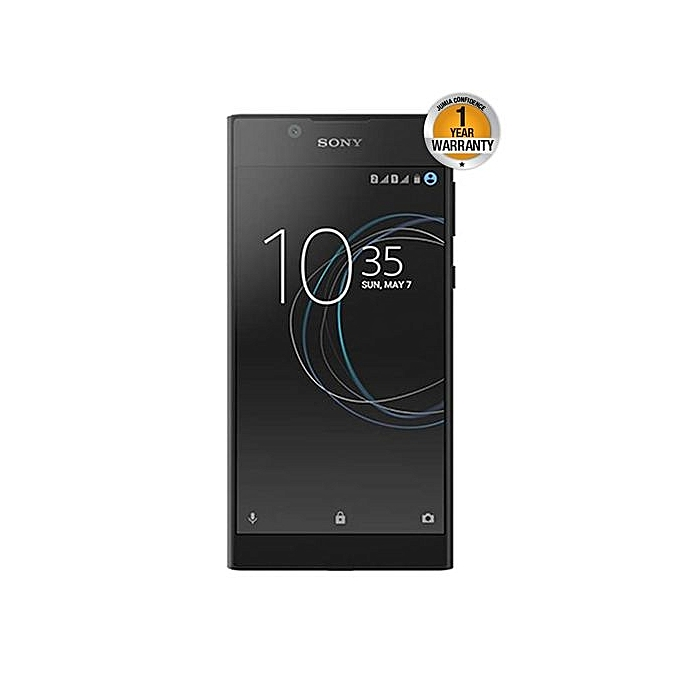 Sony Xperia L1 price on jumia Kenya
