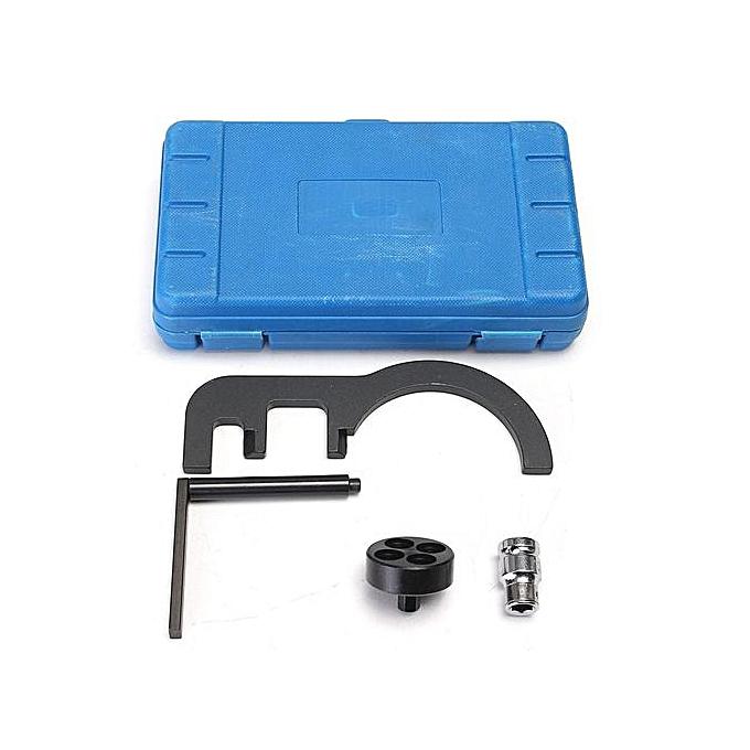 BMW Timing Tool Setting Locking N47 N47s 2 0 Diesel 118,120,318,320,520, X3