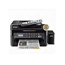 L565 Printer - Black