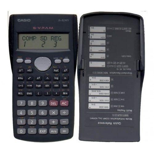 buy casio quality casio scientific calculator fx 82 ms best rh jumia co ke casio scientific calculator fx-82es manual Scientific Calculator Casio FX 100