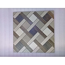 Indian Ceramic Tiles in various colors and shades