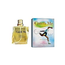 Catch Me Perfume For Men EDT - 100ml