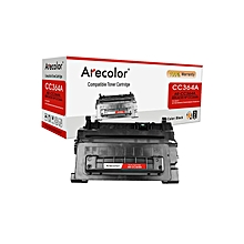AR-CC364A (64A) - Toner Cartridge - Black