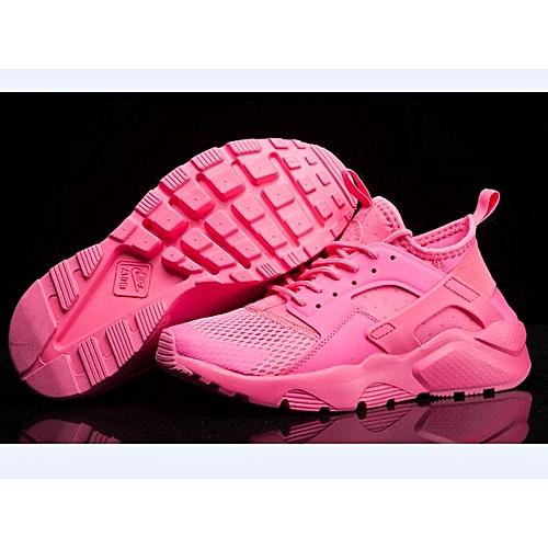 more photos 07dbd 8b2f6 Fashion NlKE Women s Huarache Shoes Design Air Huarache 4 IV Running Shoes  For Women , Lightweight Huaraches Sneakers Athletic Sports