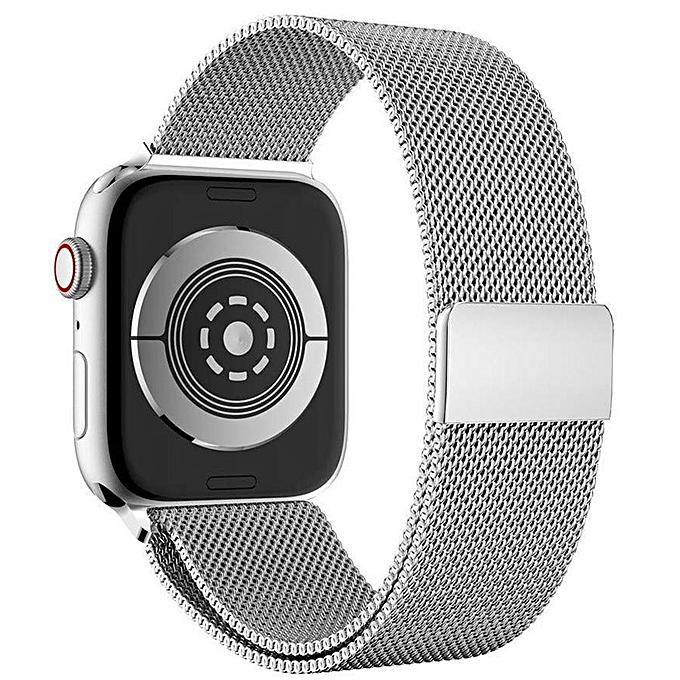0ecf9210e23b Generic Accessory for Apple Watch Serise 4