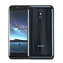 DOOGEE BL5000 5.5 Inch FHD 4GB RAM 64GB ROM MT6750T Octa Core 5050mAh Big Battery 4G Smartphone  EU