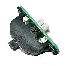 FrSky Taranis X9D Plus Q X7 Transmitter Parts Trim Switch-