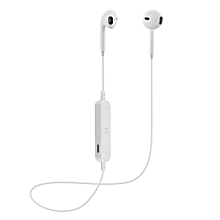 Wireless Bluetooth  Headset Handsfree Earphone