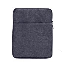 Shockproof Tablet Sleeve Pouch Bag iPad Air 1/2 Pro (Dark Grey) Mll-S