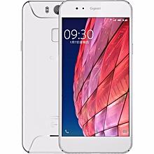 GIGASET ME 5.0 Inch 2.5D 3GB RAM 32GB ROM Qualcomm Snapdragon 810 Octa Core 1.7GHz 4G Smartphone UK