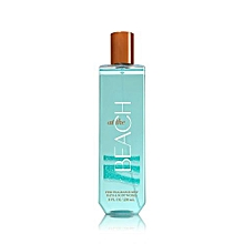 At The Beach Body Mist - 236ml