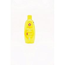Baby Shampoo ( Triple Baby Protection ) 200 ml
