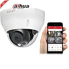 IP CCTV Dome Camera 2 megapixel high Quality full HD