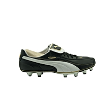 F/Ball Boots King Xl I Fg Moulded- 101587-01- 10.5