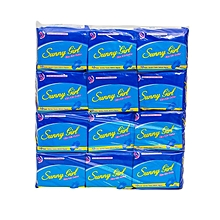 Sanitary Pads - 48 Pack
