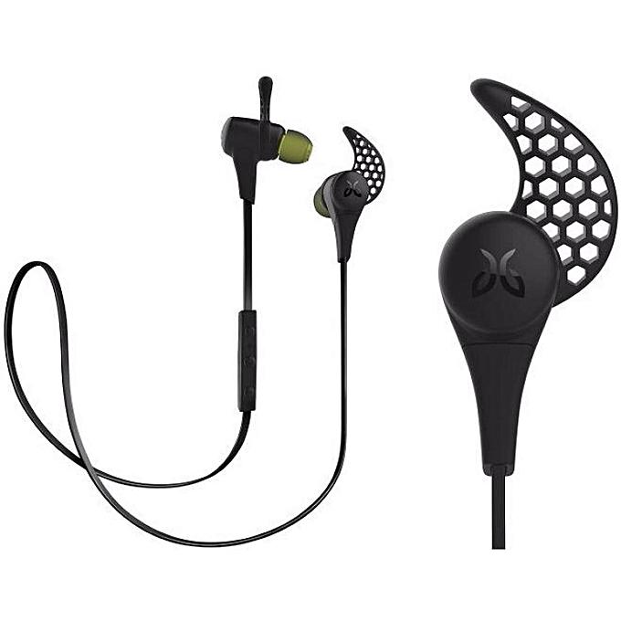 Jaybird Wireless Headphones Directions Best Image Of Dragon And